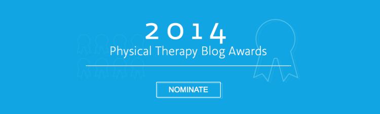 Therapydia 2014
